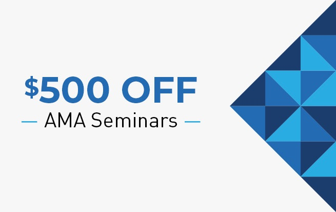 127606-lp-500-amaseminars_(general_catalog)