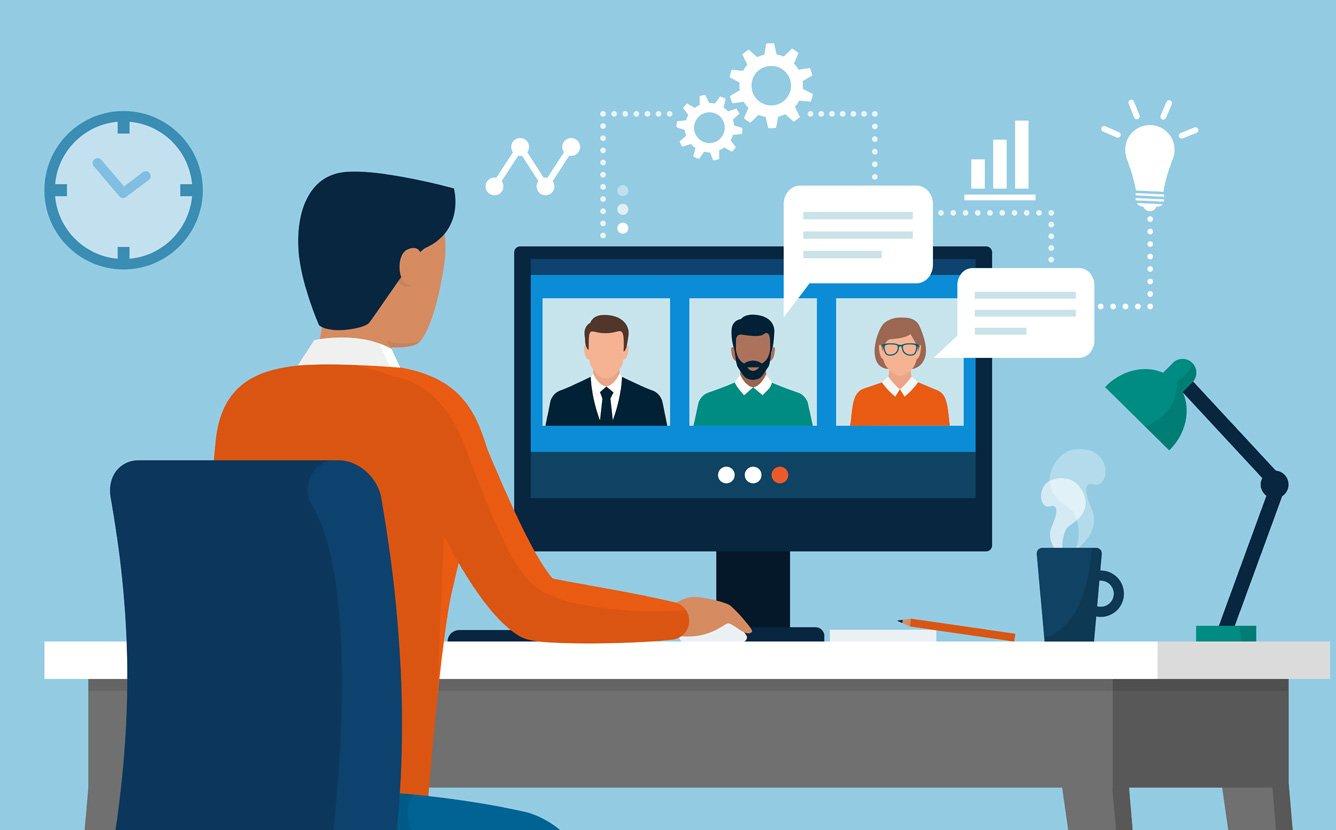 Enhancing Collaborative Communication