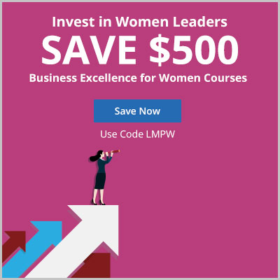 Save $500 on WLC Courses
