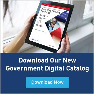 127613-lp-400x400-download-gov-catalog