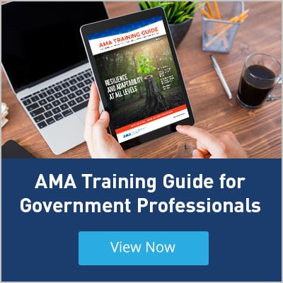 Government Catalog