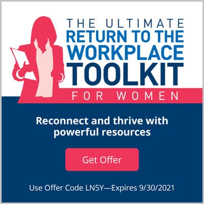 The-Ultimate-Return-to-the-Workplace-Toolkit-for-Women