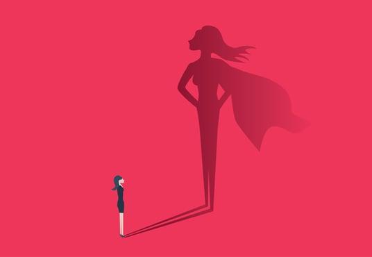 Best Seller: Women's Leadership Certificate Program
