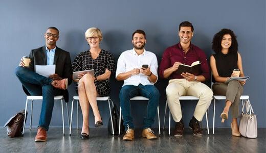 Diversity & Inclusion Certificate Program
