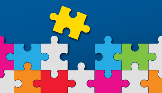 Cultivating Diverse and Inclusive Teams Webinar