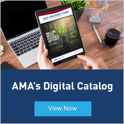 Fall Digital Catalog - Download Now