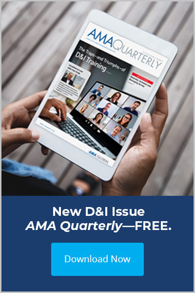 400x600-ama-quarterly-download-di
