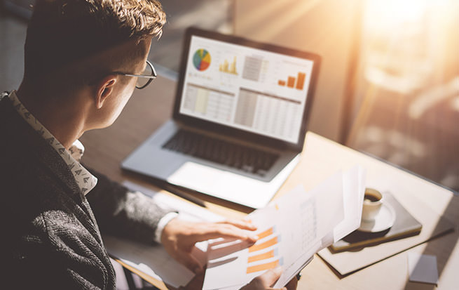 Fundamentals of Finance and Accounting for Non-Financial Managers