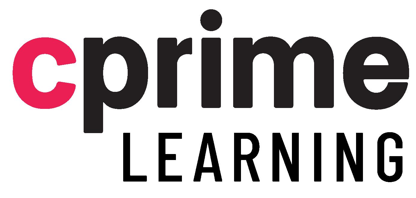 Cprime_logo