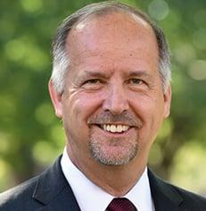 Dennis M. Hanno