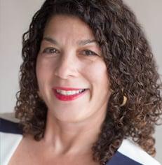 Ellen Glazerman