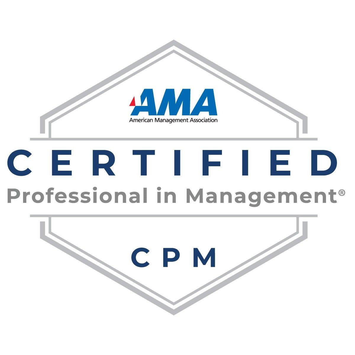 cpm-badge-small