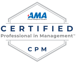 cpm-badge-small