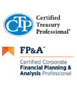 AFP (Association for Financial Professionals)