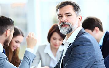 The 13 Behaviors of High-Trust Leaders