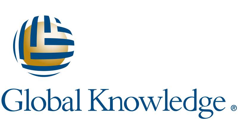 Global Knowledge Logo.