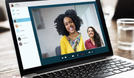 3 Success Tips for Virtual Team Leaders