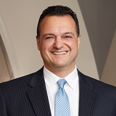 Manny Avramidis
